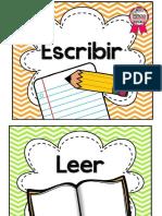 carteles de instrucciones.pdf