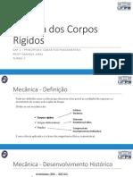 Aula 02 - Princípios Fundamentais.pdf