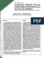 Dialnet-PsicologiaDelTrabajoYDeLasOrganizacionesEnEspanaEn-2498364.pdf