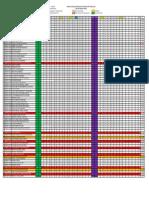 Controle_Frequências_Turma_C.pdf