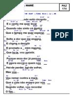 ENCONTRA A MARE (acordes).pdf