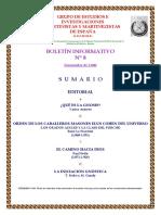 Geimme 08.pdf