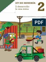 Folleto-de-Mineria-2.pdf