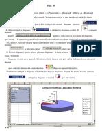 6excel.pdf