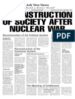 BruceBeach-Reconstruction.pdf