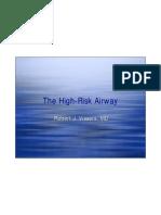 10VissersHighRiskAirwaySlides(1).pdf