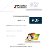 TRABAJO ACADÉMICO ofimatica.docx