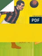 Edizioni.Panini.-.Campionato.1961.1962.