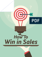 How-To-Win-In-Sales
