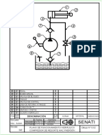 Compresor resorte mac pers.pdf