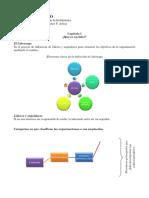 myslide.es_62302012-resumen-del-libro-liderazgo-robert-n-lussier-55a230a7e7c11.pdf
