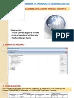 Trabajo Final Hdm4- Mazamari Cubantia