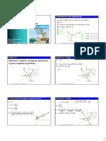 Cap 3_3_Aluno.pdf