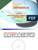 circunferencia---pre-universitario.pdf