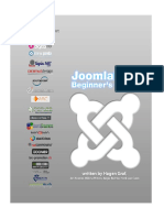 [J25] Joomla! 2.5 - Beginner's Guide.pdf