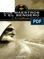 C.W.LeadbeaterLosMaestrosyelSendero.pdf