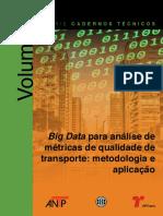 Big Data Antp