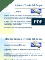 moduloteoriadelbuquei-110221171016-phpapp01.ppt
