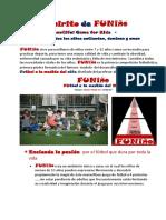 El-espirito-de-FUniño.pdf