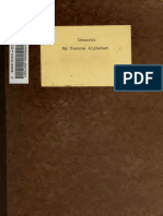 myyorubaalphabet00denn.pdf
