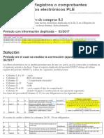 Eliminación de Registros o comprobantes duplicados en el PLE.docx