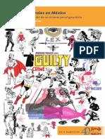 juiciosOrales.pdf
