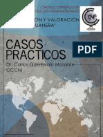 CASOS-PRACTICOS-DE-IMPORTACION-circulo.pdf