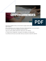 13_-_Paper_Wallets_For_Other_Cryptocurrencies.pdf