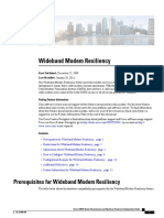 Wideband Modem Resiliency.pdf