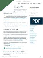 Como abrir arquivos KFX - Arquivo com extensão KFX.pdf