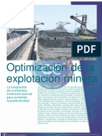 Optimizacion en La Mineria 4