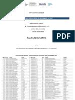 PadronDefC-3