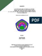 SKRIPSI.pdf