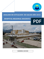Documento Asis 2015 Hrdc