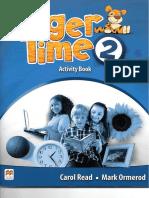 350521411-345629164-Tiger-Time-2-Activity-Book-pdf.pdf