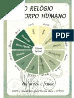 O Relógio do Corpo Humano.pdf