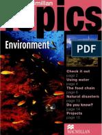 RapidEating_Topics_Environment.pdf