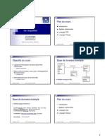 sql1011.pdf