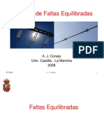 03_BalancedFaultAnalysis_R3