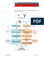 m010 Stress Response Diagram Sp