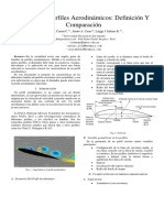 Paper Familia de Perfiles Aerodinamicos (2)