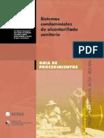 35200761558_prueba4.pdf