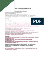 ELECTRICAS CONSIDERACIONES.docx
