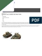 Paper-replika.com Es El Password Sherman Furi Instrucciones