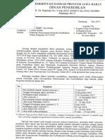 Pedoman Kalender Pendidikan 2017-2018 Jawa Barat (www.gurupantura.com).pdf