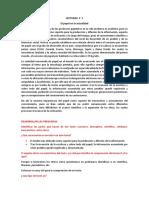 1.-LECTURAS (1).docx