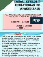 CANALES  ESTILOS Y ESTRATEGIAS DE APRENDIZAJE.pptx