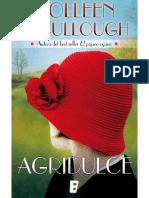 Agridulce - Colleen Mccullough.pdf