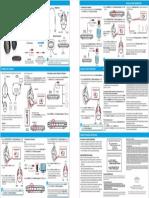 Onn Manual ONA14AA011