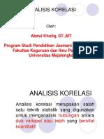 ANALISIS-KORELASI-23-1-2014.ppt